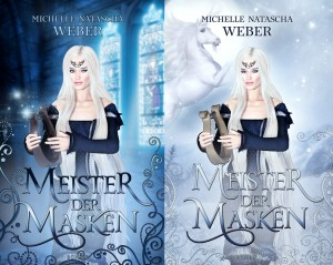 meister_cover